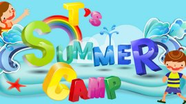 summer camp victoria bc