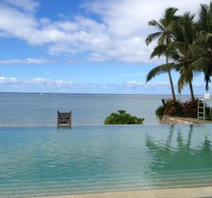 Art courses in Fiji