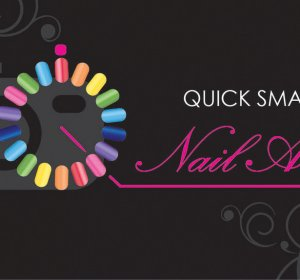Nail Art courses Newcastle