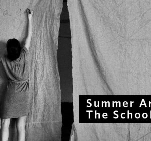 Summer Art classes in Europe