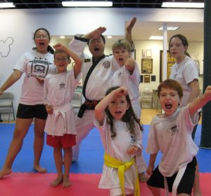 Summer Arts classes in Lancaster PA
