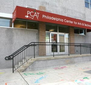 Summer Arts classes in Philadelphia