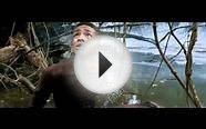 After Earth - Discover Why We Left - In Theaters May 31st