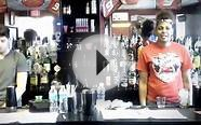 BARTENDING SCHOOL IN ORLANDO