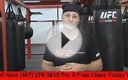 Boxing Training Orlando Fl|Best Boxing Training| (407) 279