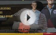 Emergency Care Programs EMT Training Class in Brooklyn