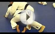 Jiu Jitsu Classes in Santa Fe Springs|Free Homestudy