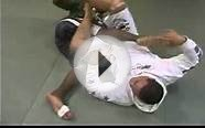 Jiu Jitsu in Santa Ana SPY CAM|START NOW 30 DAYS FREE