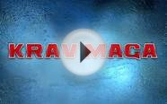 KRAV MAGA OHIO | OHIO KRAV MAGA TRAINING CLASSES