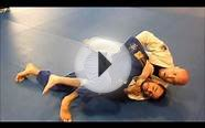 New York City Jiujitsu Judo Classes