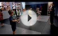 Summer Activities For Kids (Martial Arts Camp) Las Vegas