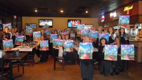 art classes in indianapolis indiana art workshops